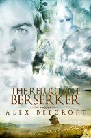 ReluctantBerserker200x133