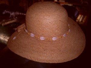 hat-before