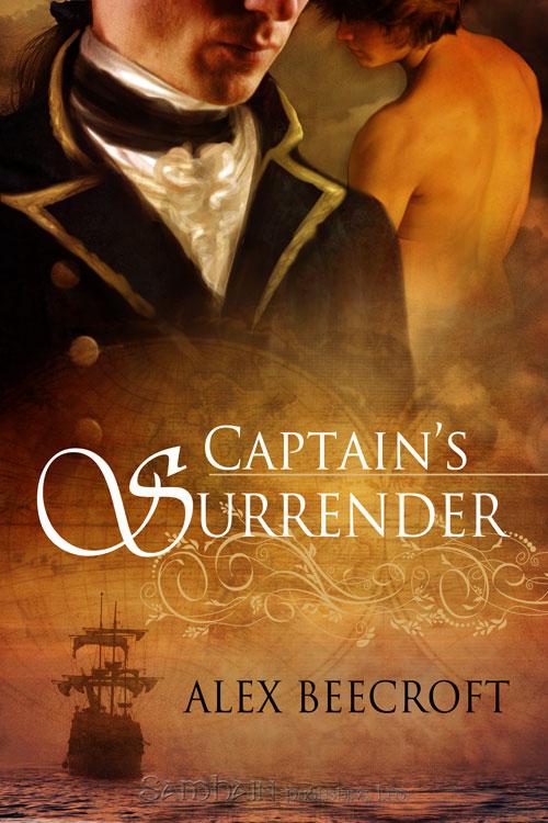 CaptainsSurrender_pr