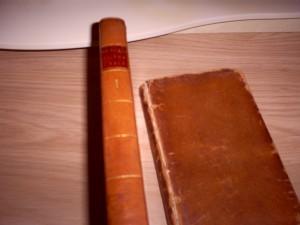 book 001