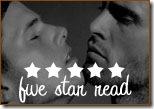 five_star_read_icon1