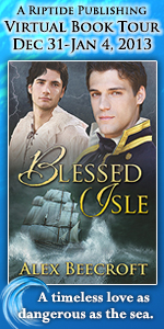 BlessedIsletour_150x300badge