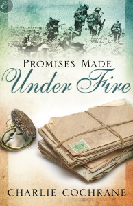 Promises_Made_Under_Fire_final