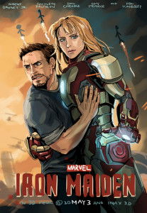 iron-maiden-poster-iron-man-3