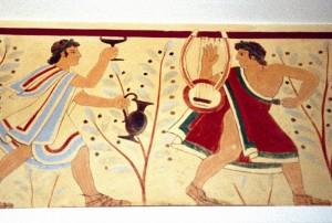Etruscans 5