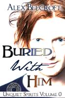 BuriedWithHimFinal200x133