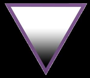 Ace-logo4
