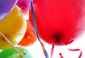 wikiHappy_balloons