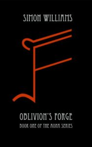 OblivionsForge