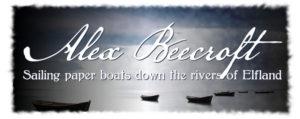 alexheaderrowboats