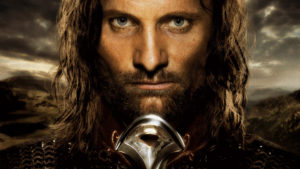 lord-rings-aragorn-desktop-background